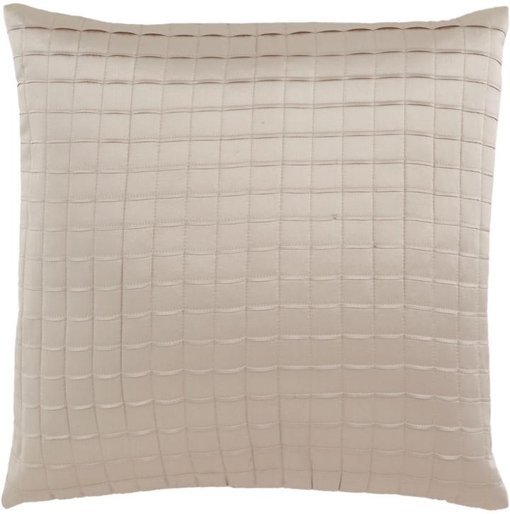 Donna Karan Modern Classics Bedding