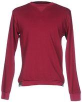 Dries Van Noten T-shirts - Item 12020182