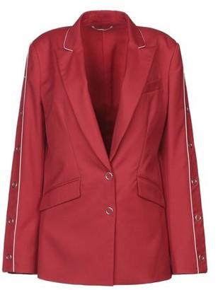 Jonathan Simkhai Suit jacket