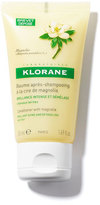 Klorane Conditioner with Magnolia in Travel Size