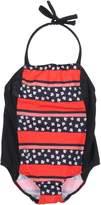 RYKIEL ENFANT One-piece swimsuits - Item 47201397
