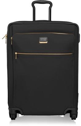 Tumi Larkin Jess Short Trip Expandable Packing Case