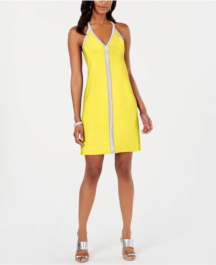 8980e535 MSK Dresses - ShopStyle