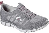 Skechers Women's Gratis Sleek and Chic Casual Sneaker