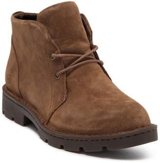 Børn Banni Chukka Boot