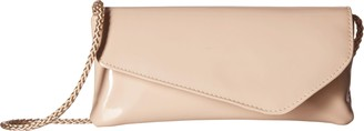 Touch Ups Women's Clutch Handbag