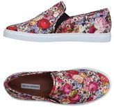 Tabitha Simmons Low-tops & sneakers