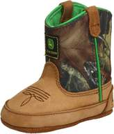 John Deere 188 Western Boot (Infant/Toddler)