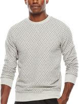 NO RETREAT No Retreat Ingram Long-Sleeve Woven Shirt