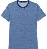 Uniqlo Men's DRY Crew Neck T-Shirt
