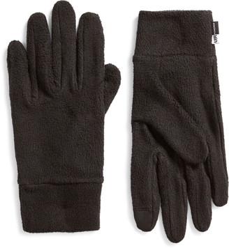 U R Touchscreen Fleece Gloves
