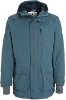 Chiemsee Oluf Snowboard Jacket Stargazer