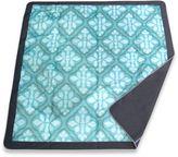 JJ Cole All-Purpose Outdoor Blanket in Blue Iris