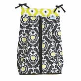 Trend Lab Waverly Rise and Shine Diaper Stacker