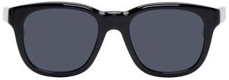Givenchy Black GV 7104/G/S Sunglasses