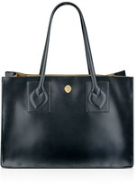 Anne Klein Large Amelia East/West Tote