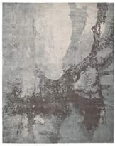 "Nourison Twilight Collection Area Rug, 5'6"" x 8'"