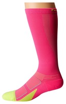 Feetures Graduated Compression Knee High