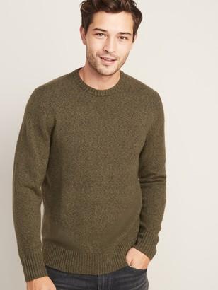 Old Navy Super-Soft Crew-Neck Sweater