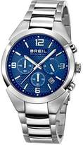 Breil Milano Gap TW1328 men's quartz wristwatch