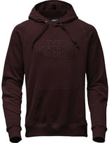 The North Face Men's Avalon Pullover Hoodie 2