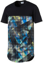 Puma Men's Holographic Graphic T-Shirt