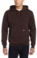 Dickies Men's Big-Tall Heavyweight Fleece Pullover