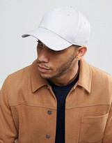Selected Homme Jakob Cap