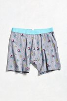 Urban Outfitters Balloon Dogs Boxer Brief