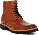 Kenneth Cole New York Click-ery Boot