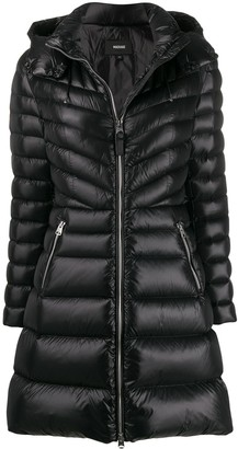 Mackage Lara padded coat