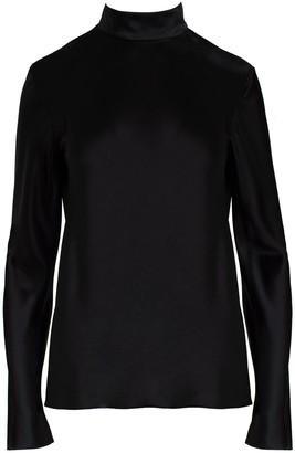 Michael Lo Sordo Gio Bias Tunic Shirt