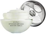 PUR Cosmetics MMC Anti-Aging Moisturizer