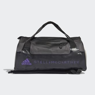 adidas by Stella McCartney Bag