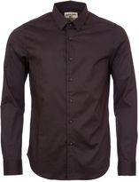 Garcia Classic Cotton Shirt