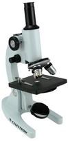 Household Essentials CELESTRON® Laboratory Microscope