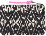 George Gina & Lucy Pouches - Item 46532909
