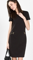 Esprit Dresses knitted midi