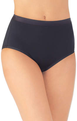 Vanity Fair Comfort Where It Counts Brief Panties - 13163