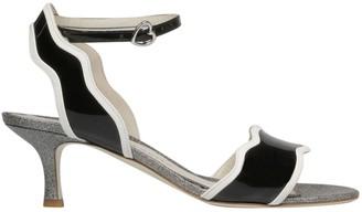 Bella Vita Francesca Bellavita Sandals
