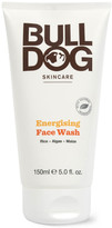 Bulldog Skincare For Men Bulldog Energising Face Wash 150ml