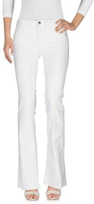 Kaos Jeans JEANS Denim trousers