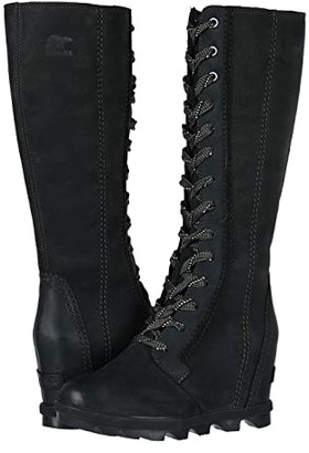 Sorel Joan of Arctictm Wedge II Tall