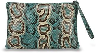 Bottega Veneta Clutch bag