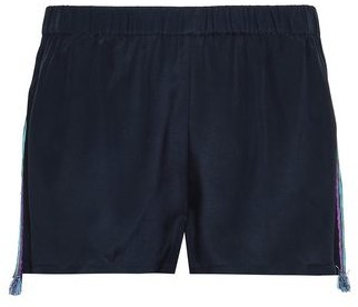 Figue Shorts