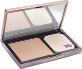 Urban Decay Naked skin ultra definition powder foundation compact