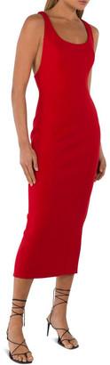 Misha Collection Draya Dress