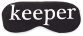 Wildfox Couture Keeper Eyemask