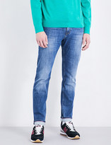 Tommy Hilfiger Dighton slim-fit tapered jeans