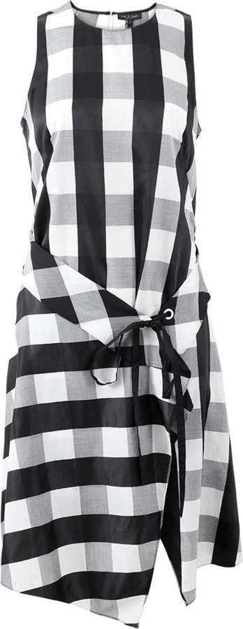 Rag & Bone Brighton Dress